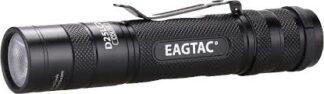 EagleTac D25LC2 Clicky (1480 Lumen) -0