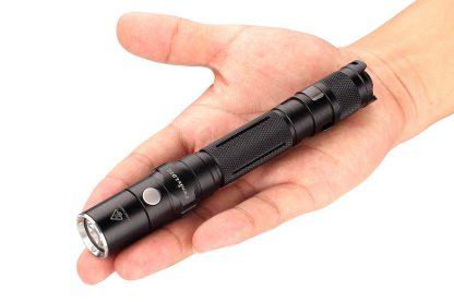Fenix LD22 (300 ANSI Lumens AA Battery)-18585