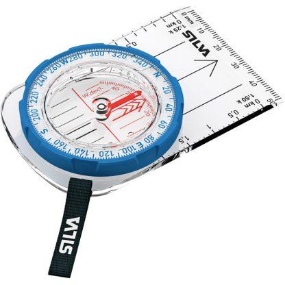 Silva Field Compass-0