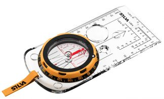 Silva Expedition Compass-0