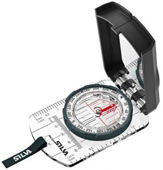 Silva Ranger S Compass-0