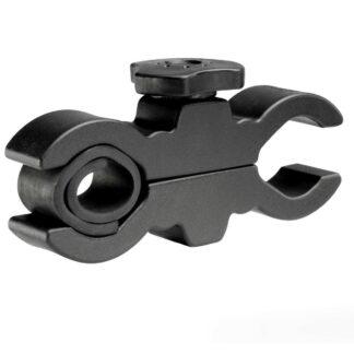 Gun Mount for Scope-0