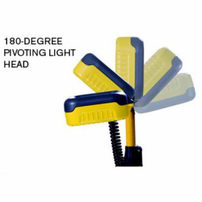 Pelican 9430 Remote Area Lighting System-5866