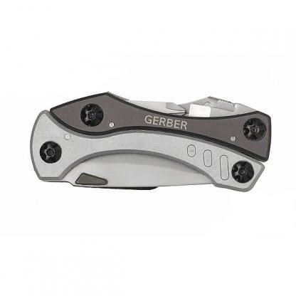 Gerber Crucial Multi Tool -5817