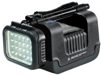 Pelican 9430 Remote Area Lighting System-5864