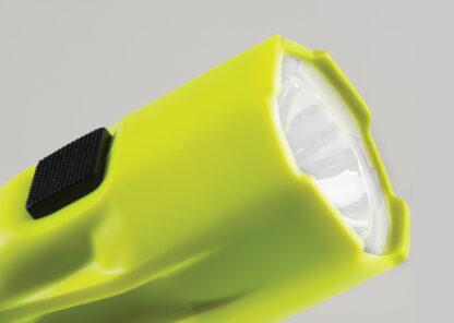 Pelican 3315 LED Flashlight 160 lumens -6039