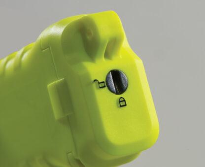 Pelican 3315 LED Flashlight 160 lumens -6038