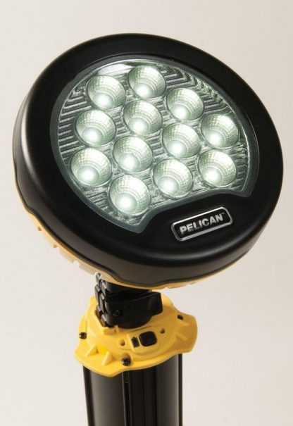 Pelican 9440 Remote Area Lighting System - Gen 2 with Bluetooth Control-15299