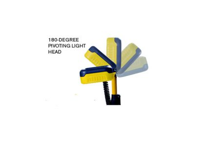 Pelican 9460 Remote Area Lighting System-6087