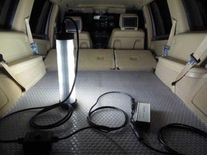 Pelican 9500 Shelter Lighting System-6103