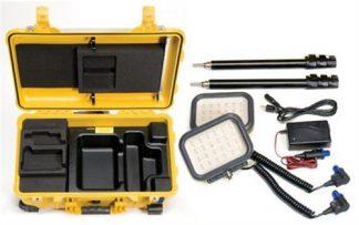 Pelican 9460 Remote Area Lighting System-0