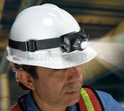 Pelican HeadsUp Lite 2690 LED Headlight -6058