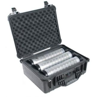 Pelican 9500 Shelter Lighting System-0