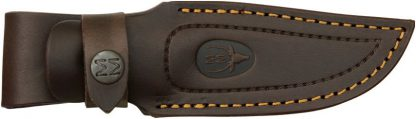 Muela Bison 9A / Stag Handle-6302