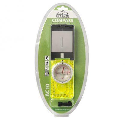 Atka AC10 Professional Folding Compass-0