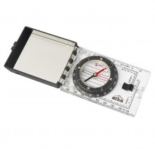 Atka AC20 Professional Folding Compass-6800