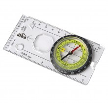 Atka AC30 Orienteering Compass-6802