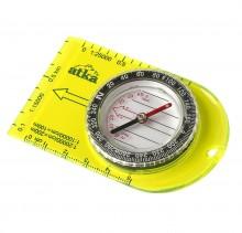 Atka AC40 Compact Baseplate Compass-6809