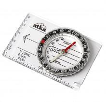 ATKA AC70 Baseline Compass-6815