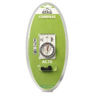 ATKA AC70 Baseline Compass-0