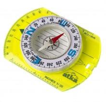 Atka AC80 Baseplate Compass-6818