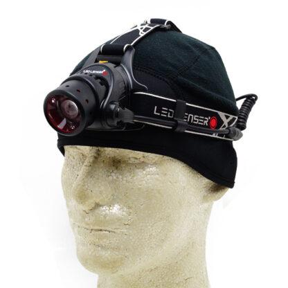 Led Lenser H14R.2 Headlamp (1000 Lumens)-6965