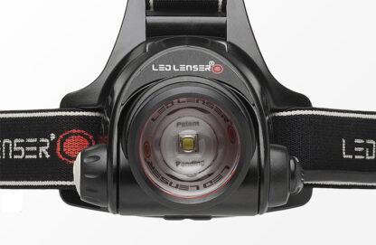 Led Lenser H14R.2 Headlamp (1000 Lumens)-6963