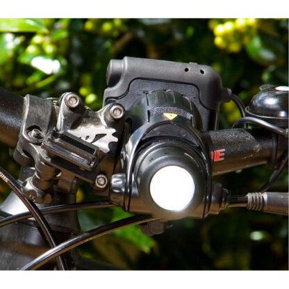 Led Lenser H14R.2 Headlamp (1000 Lumens)-6966