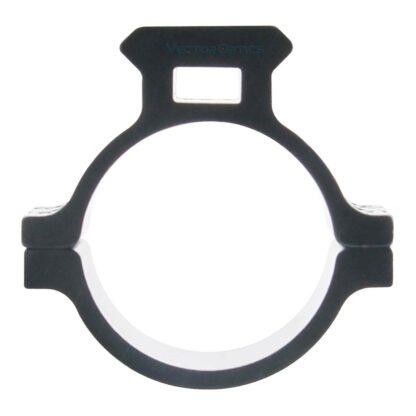 30mm Scope Mount Ring-17747