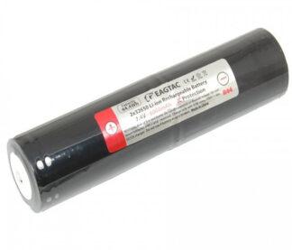 EagleTac MX25L2 R44 7.4V li-ion battery pack -0