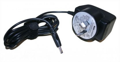 MagLite 240 Volt AC Converter-0