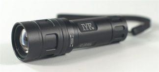 Microfire Predator HL-1 IR (850nm) LED Flashlight -0