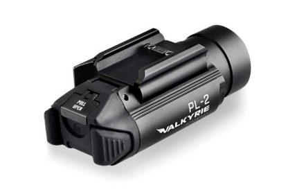 Olight PL-2 Valkyrie Gun Light - 1200 Lumens (235m)-15431
