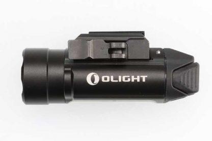 Olight PL-2 Valkyrie Gun Light - 1200 Lumens (235m)-15441