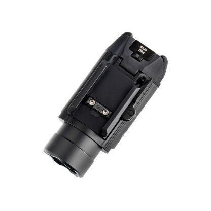 Olight PL-2 Valkyrie Gun Light - 1200 Lumens (235m)-15438