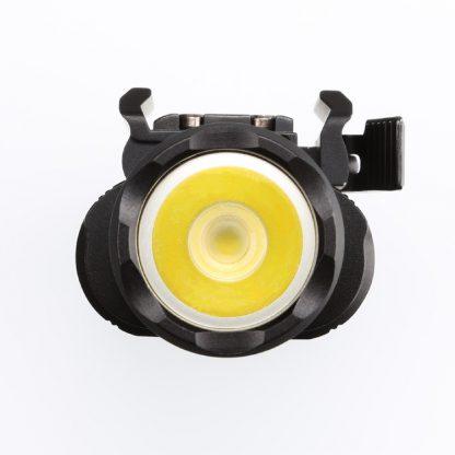 Olight PL-2 Valkyrie Gun Light - 1200 Lumens (235m)-15429