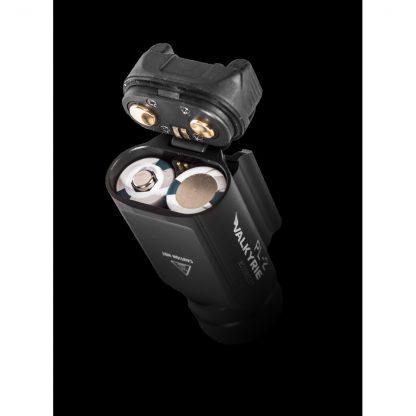 Olight PL-2 Valkyrie Gun Light - 1200 Lumens (235m)-15440