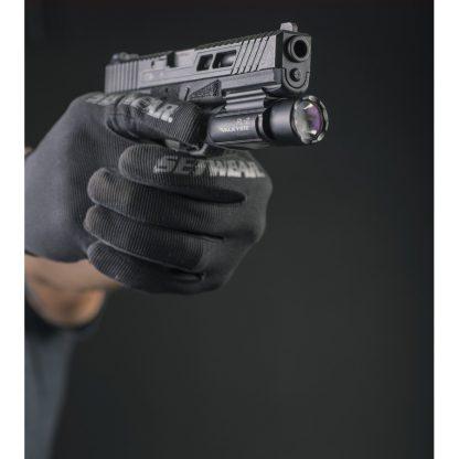 Olight PL-2 Valkyrie Gun Light - 1200 Lumens (235m)-15433