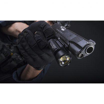 Olight PL-2 Valkyrie Gun Light - 1200 Lumens (235m)-15446