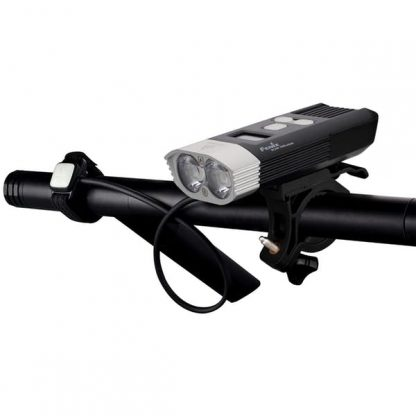 Fenix BC30R Rechargeable Bike Light (1800 lumens)-15923
