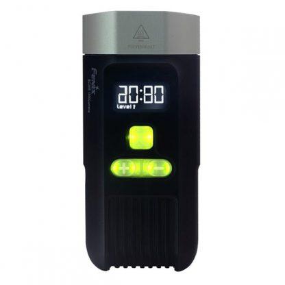 Fenix BC30R Rechargeable Bike Light (1800 lumens)-15924