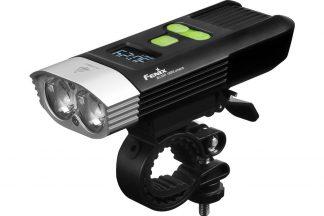Fenix BC30R Rechargeable Bike Light (1800 lumens)-0