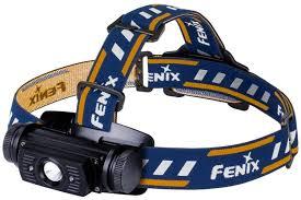 Fenix HL60R Rechargeable Headlamp (950 lumens)-0