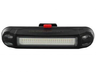 Klarus TL1 USB Rechargeable Bike Tail Light -0