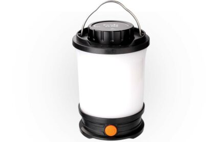 Fenix CL30R Rechargeable Camping Lantern (650 Lumens)-0