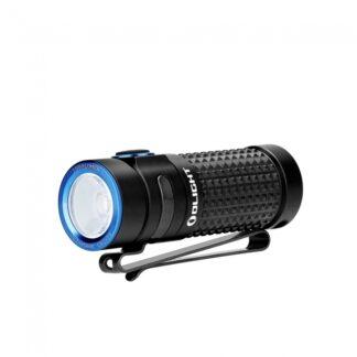 Olight S1R II Baton Rechargeable Torch - 1000 Lumens -0