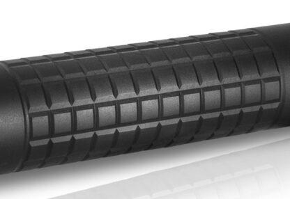 MagLite ML300LX 2D-Cell LED Flashlight (524 Lumens)-11996
