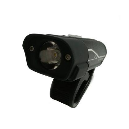 Prolite UL350R Compact Rechargeable Bike Light (350 Lumens)-12379