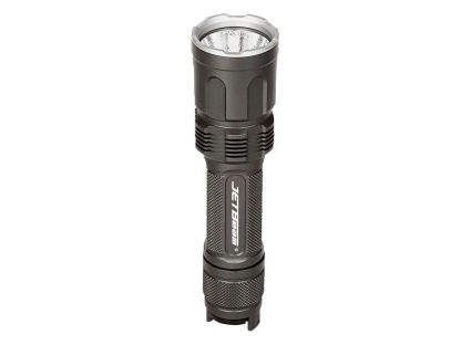 JETbeam TH20 Guardian Rechargeable Tactical Torch (3980 Lumens)-17384