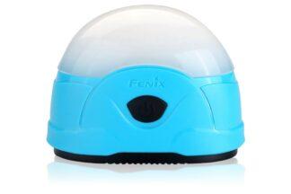 Fenix CL20R Rechargeable Lantern- BLUE (300 Lumens)-0